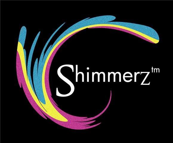 Shimmerz