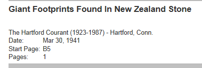 1941.03.30 - The Hartford Courant