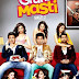 Download Grand Masti [2013] DVDScr /CAMRip