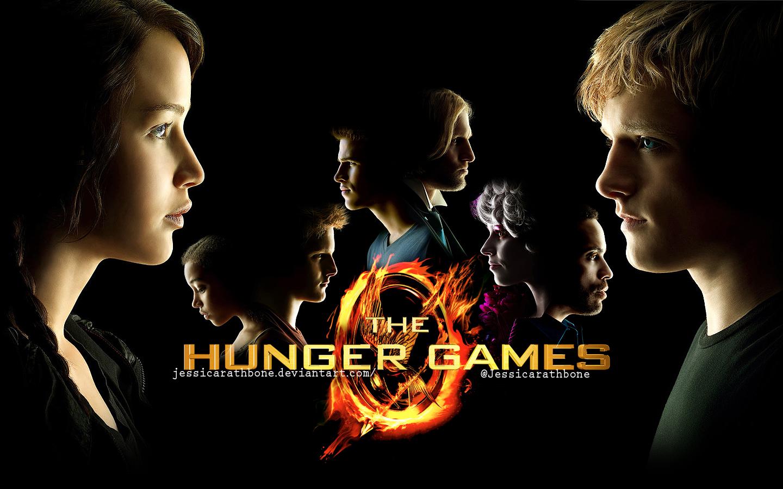 http://1.bp.blogspot.com/-fCQVy5MNDVI/UOO2JXCvg-I/AAAAAAAANJY/Ke42Xb6TKLU/s1600/The-Hunger-Games.jpg