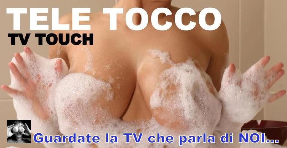 Tele Tocco