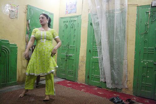www Heera Mandi i Lahore Pakistan sexleketøy fetish