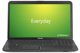 Toshiba Satellite C850D-M0010 Drivers