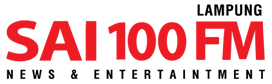 Sai Radio 100 FM News & Entertainment