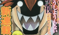 Classement, Weekly Shonen Jump, Shueisha, Actu Manga, Manga,