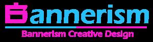 BANNERISM - Koleksi Bunting dan Banner