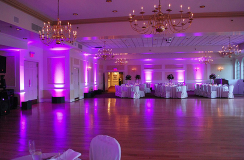 http://www.rentthebigday.com/store/p7/LED_Multi_color_Uplight_-_RENTAL.html