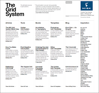 The-Grid-System