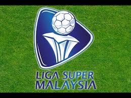 Liga Super Malaysia 1 Ogos 2015