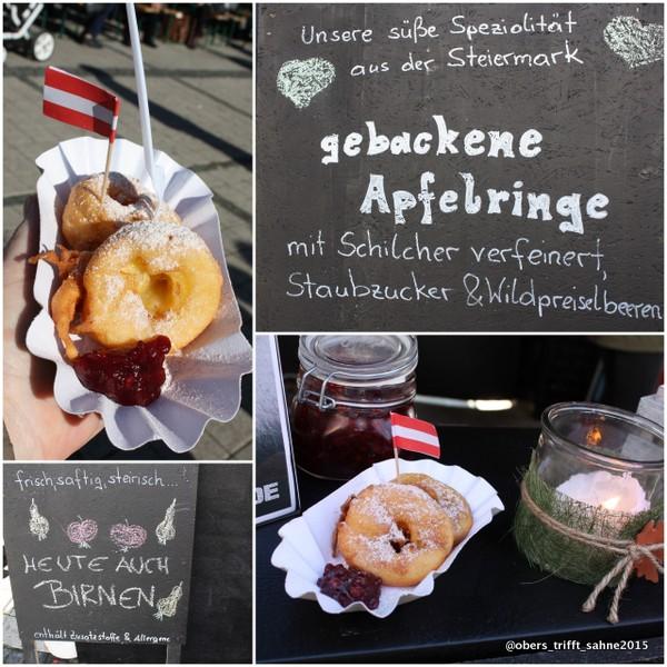 Street Food Jena