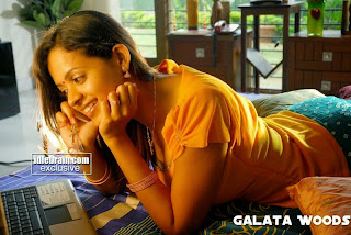 Bhavana Hot Images Stills Wallpapers Gallery Photoshoot | Bhavana Leaked Unseen