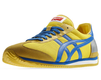 Onitsuka Tiger, California 78, zapatillas, sneakers,