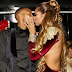 Erica Mena & Bow Wow: My Top 6 Reasons Why Their Relationship is Fake