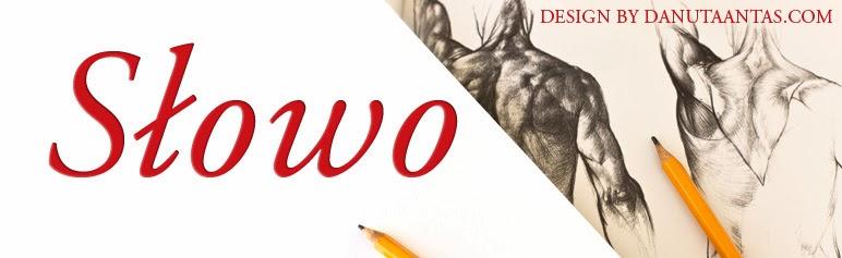 Myśli Niepokorne Blog Artystyczny Danuty Antas