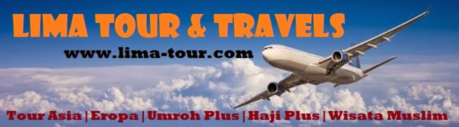 Lima Tours & Travel
