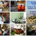 1η Γιορτή «Κατίκι και Τοπικών Προϊόντων περιοχής Δομοκού» την Κυριακή 24 Αυγούστου 2014 στο Δομοκό