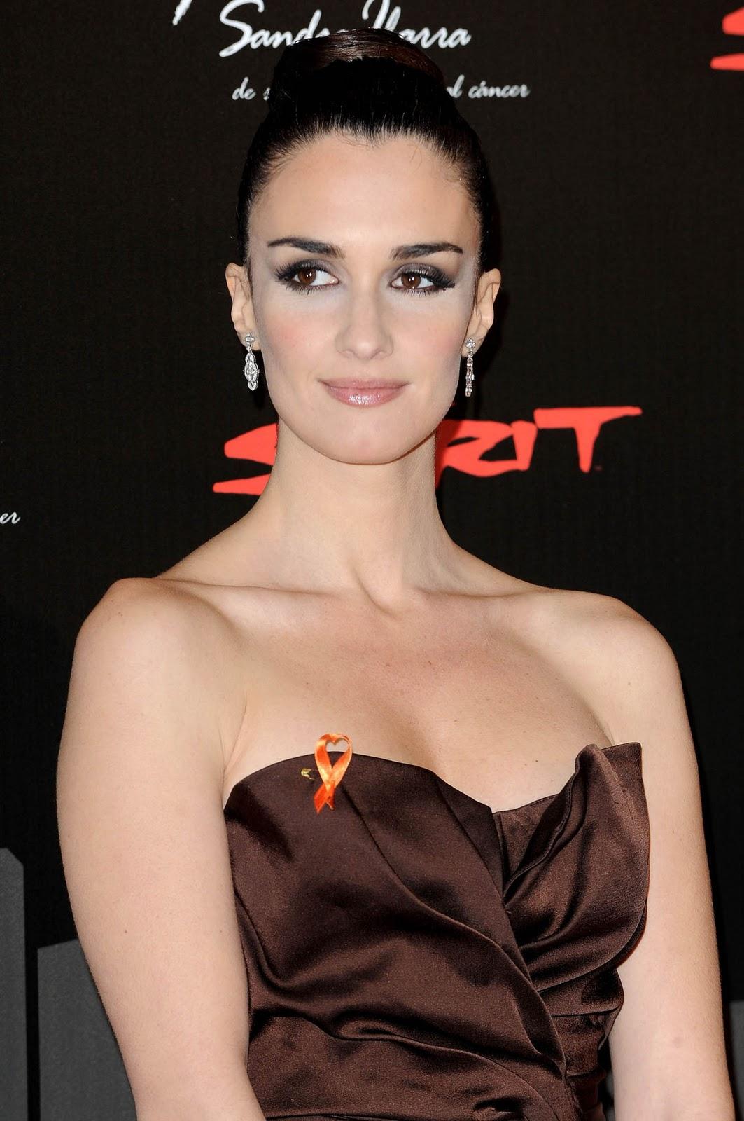 http://1.bp.blogspot.com/-fCZThuAaolA/TWeUaxj_OMI/AAAAAAAACEI/wupNEGNtDpE/s1600/scar-eva-paz+%25287%2529.jpg