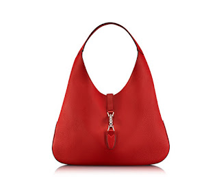Types of Bags, Kinds of bags, Bag terminology, Minaudiere, Novelty bags, Prada, Gucci, MK bag, Fashion accessory, Fashion Blog, red alice rao, redalicerao, Hobo Bag, Tote bag, Clutch Bag, Envelope clutch, Wristlet, Barrel Bag, Bucket bag, bowling bag, satchel bag, IT bag,