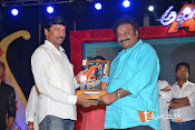 Akhil Platinum Disc-thumbnail-20