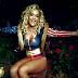 New Video: Rita Ora - How We Do (Party)