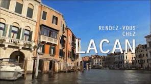 """Presentacion del Film """"Una Cita con Lacan"""""""