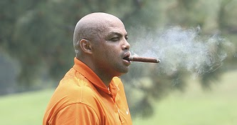 Did Charles Barkley Won A Championship Ring