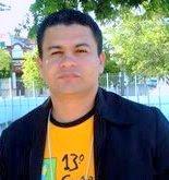 Gilberto Rodriguez - Coord. de Produção