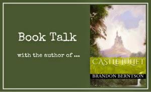 http://www.freeebooksdaily.com/2014/09/brandon-berntson-talks-about-his-free.html