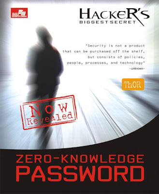 hacking ebook