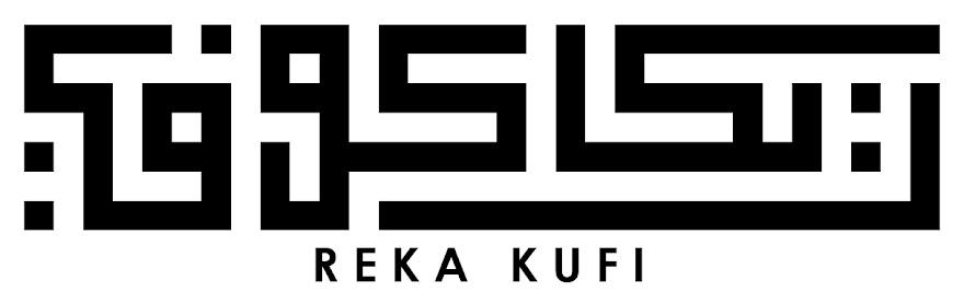 REKA KUFI