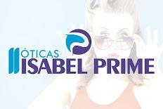 Ótica Isabel Prime