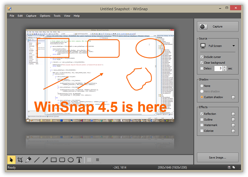 http://www.blogger-archive.com/2014/02/WinSnap-Screen-Capture-Download.html