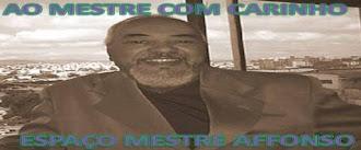 COLUNA MESTRE AFFONSO