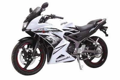 Kawasaki+New+Ninja+150RR+2012.jpg