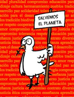 Objetivos+del+milenio+guatemala