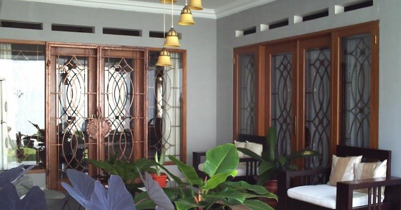 decoracao de interiores estilo minimalista