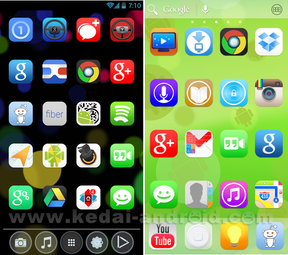 Ultimate iOS72.png