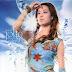 Jolin Tsai - Magic