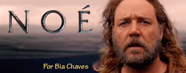 Filme Noé