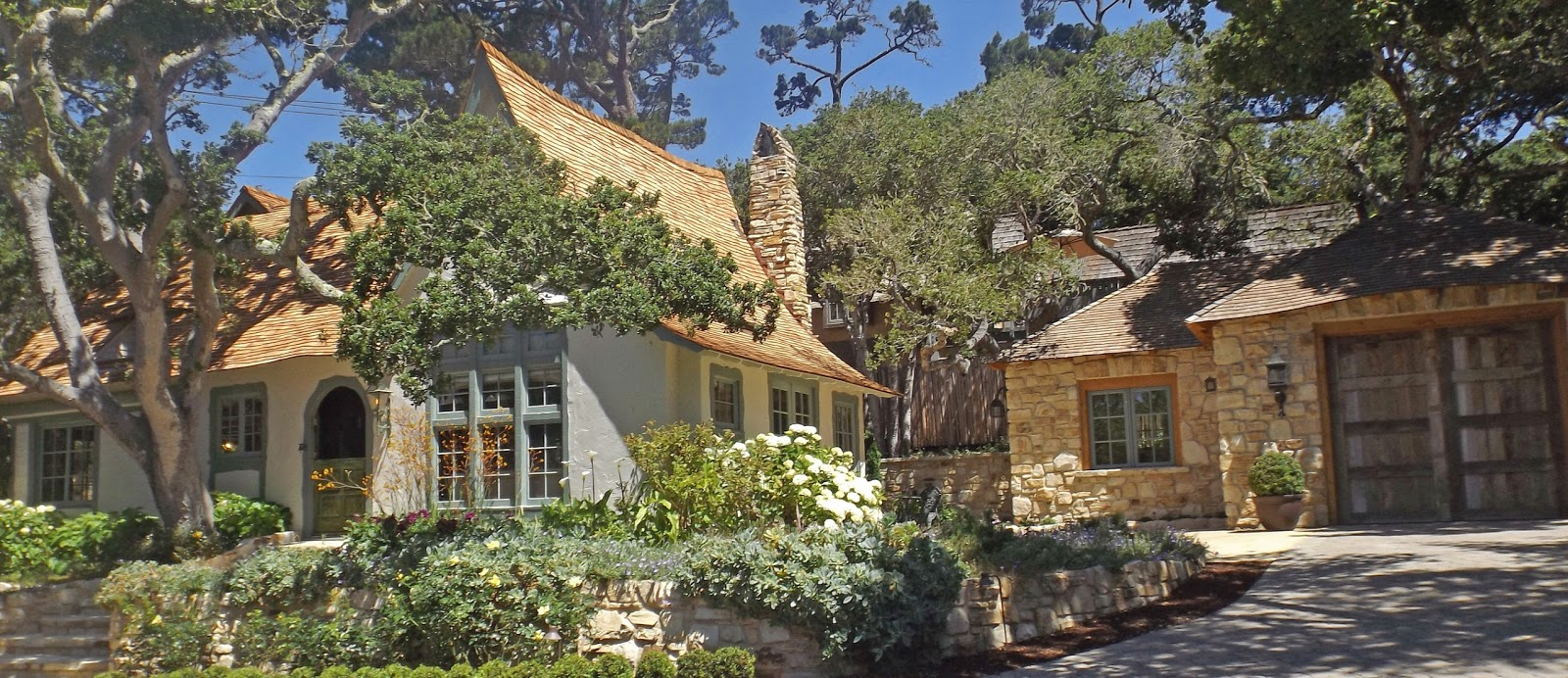 Carmel Heritage Society Event Posts 2012 to 2016 - Index ...