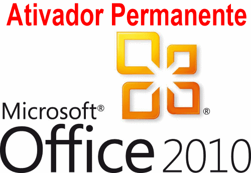 Baixar Ativador definitivo do Microsoft Office 2010 (atualizado)