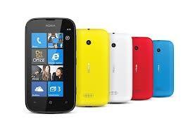 Harga Hp Terbaru Nokia Semua Tipe Desember 2013