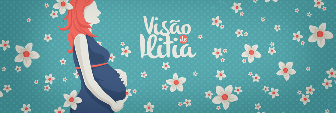 Visão de Ilitia