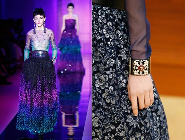 2015-2016-kış-modası