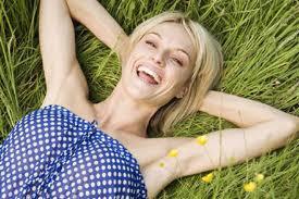 Es mejor la Felicidad que la Alegría