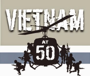 Vietnam 50 Years