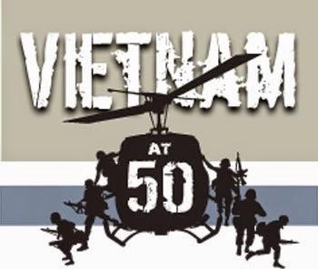 Vietnam 50 Years