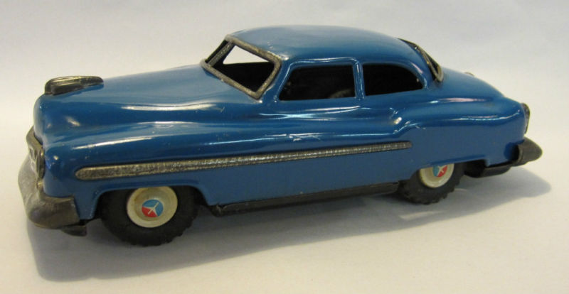 Vintage toys, Antique toys, collectable toys