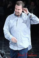 Profil Lee Alexander McQueen Penjahit Asal Inggris