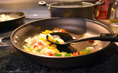 quality non-stick frying pans